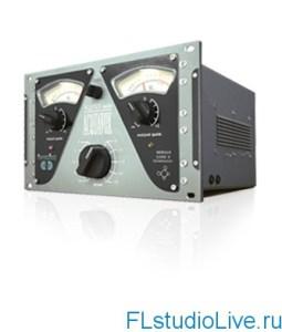 Скачать Acustica Audio AcquaVox v1.3.452 VST - для FL Studio