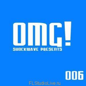 Shockwave - Shockwave OMG 006
