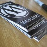 WordPressメモパッド