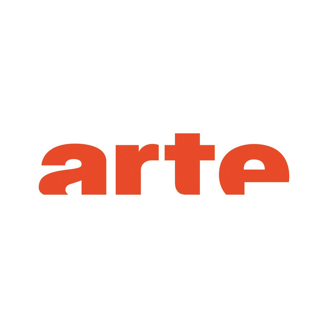Arte Learn French The Ultimate Guide To Watching French Tv Online