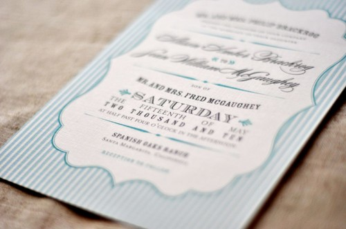 Watch online free - etiquette for addressing wedding invitations - engagement invitations online templates