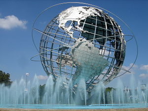 300px-flushing_meadows_globe
