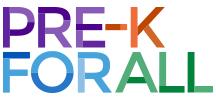 prek_logo