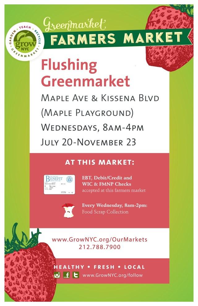 Poster_Flushing market low res