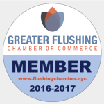 Decal-ChamberMember-2017e