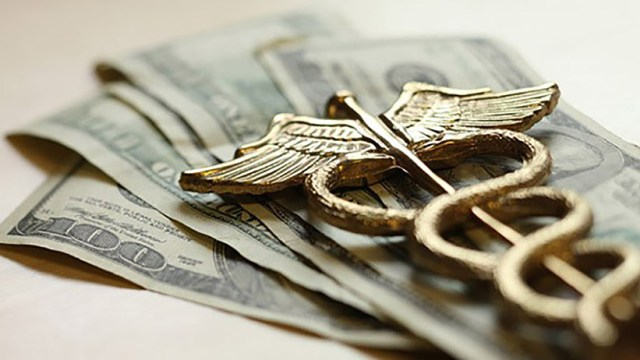 1394667917-obamacare-what-will-cost-comply