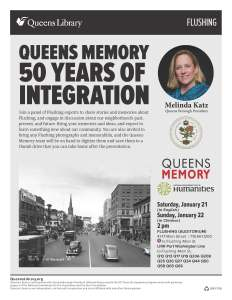 50 years of integration2