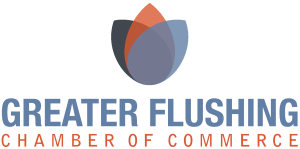 flushinglogocolortransparent
