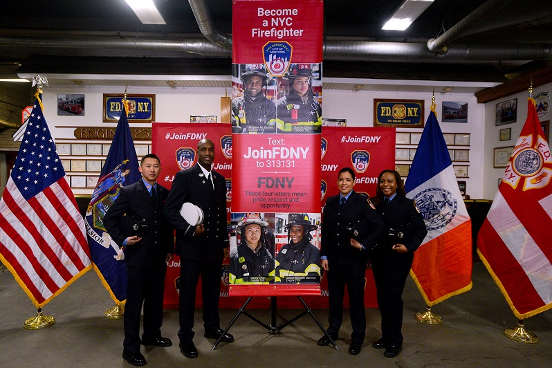 fdny recruitment banner-1