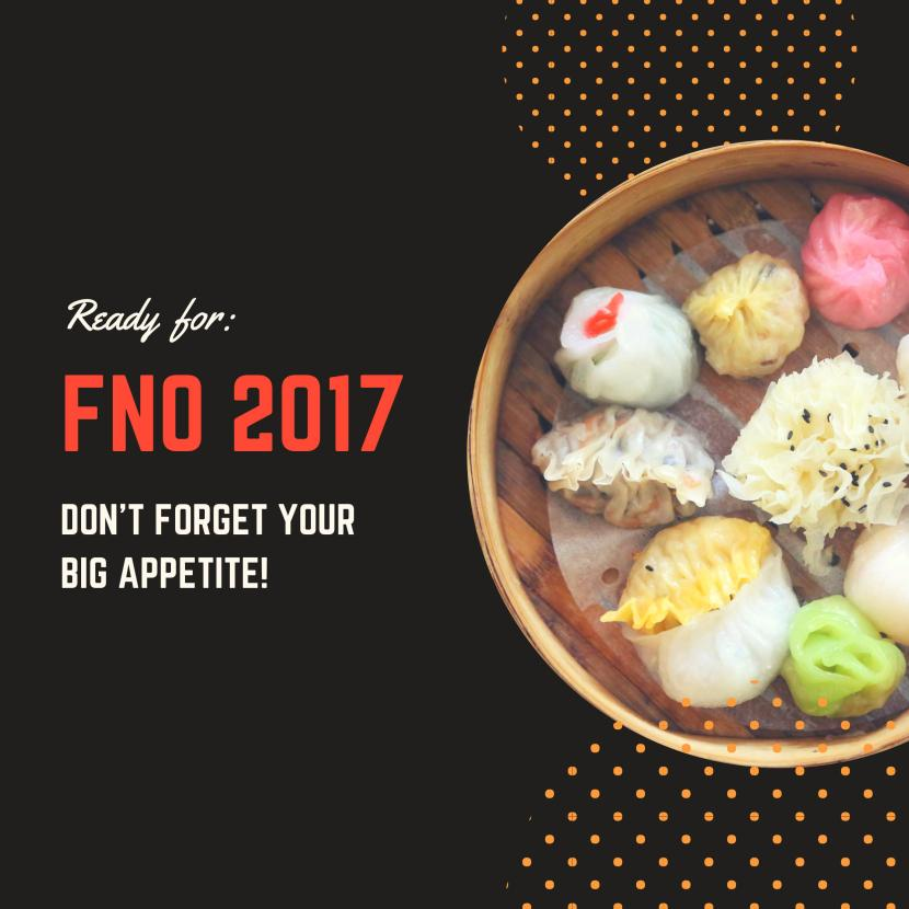 FNO 2017