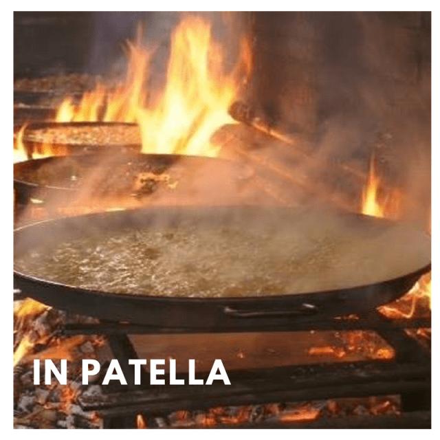 In Patella
