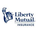 liberty-mutual-1