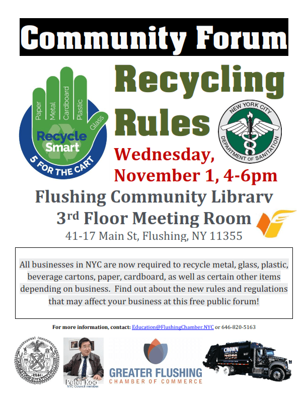 flyer sanitation forum 20171101_001