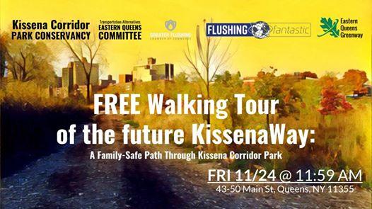 KissenaWay