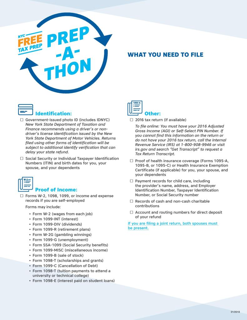 TP_Prep-a-thon_Citywide_180123-page-002