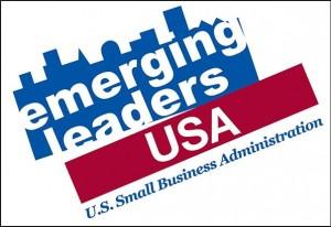 SBA-Emerging-Leaders-logo-300x206