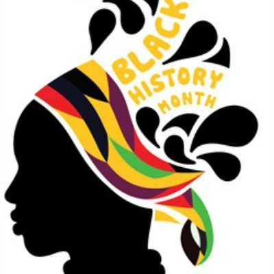 blackhistorymonth-8bd3db9a