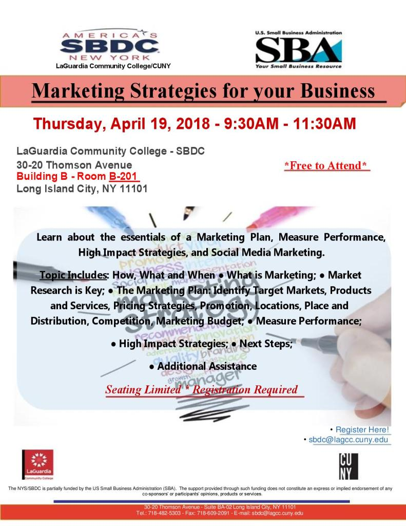 SBA SBDC April  2018_ Marketing Strategies-page-001