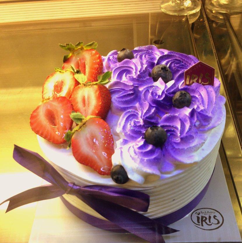 dessert-iris
