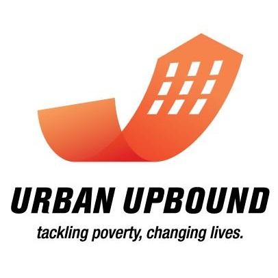 urbanupbound