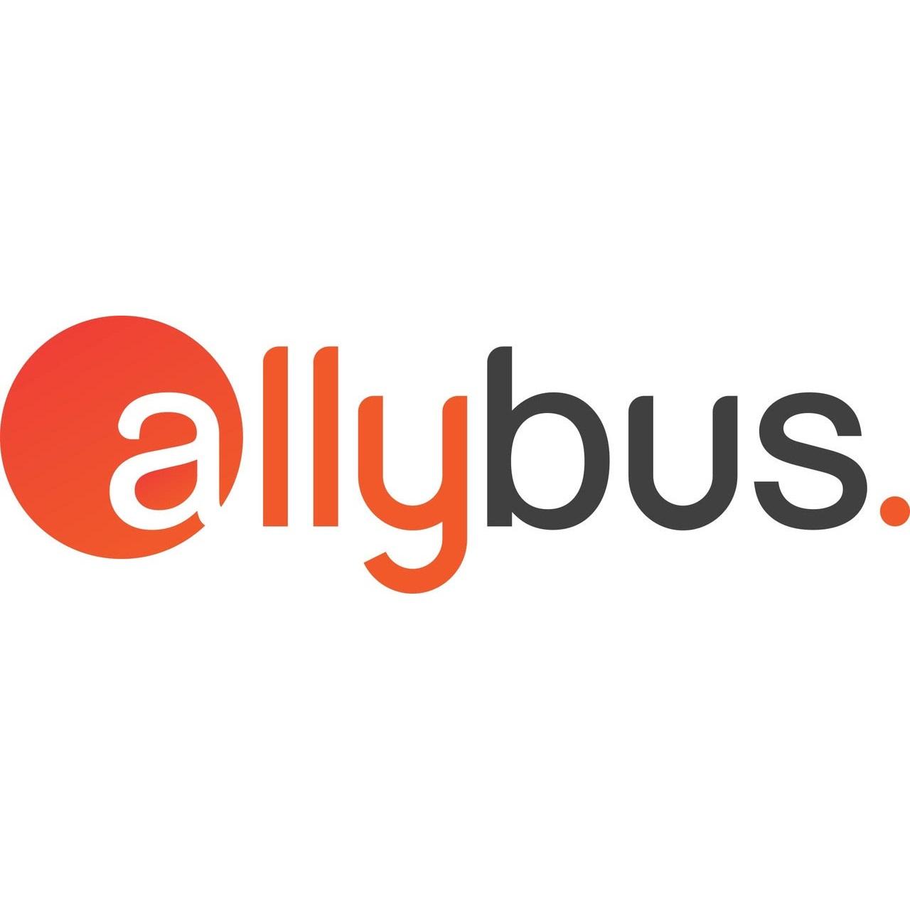 allybus
