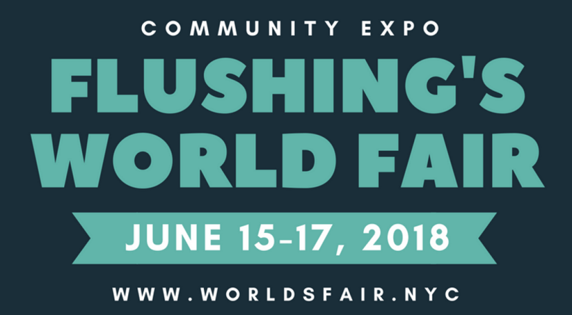 Flushing World Fair