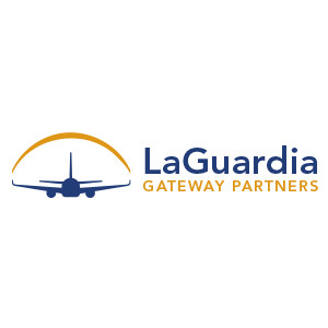 grfx_laguardia_gateway_partners_logo.589361a2a48be