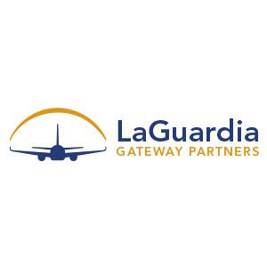 grfx_laguardia_gateway_partners_logo.589361a2a48be