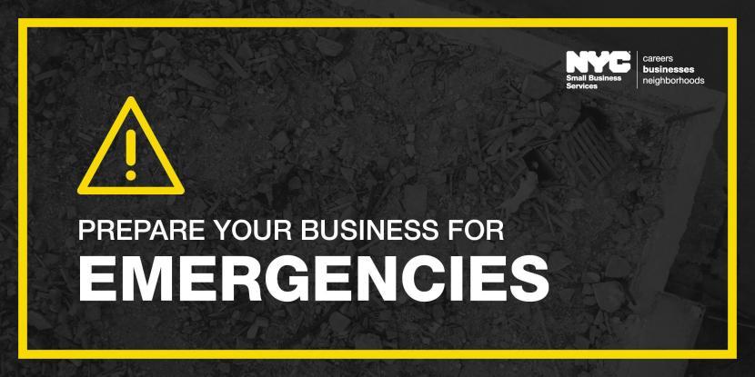 Prepare_business_for_emergencies_1