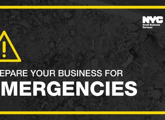 Prepare_business_for_emergencies_1