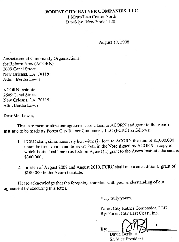 Example of contract for personal loan - Alternatives to Title Loans - loan agreement sample letter