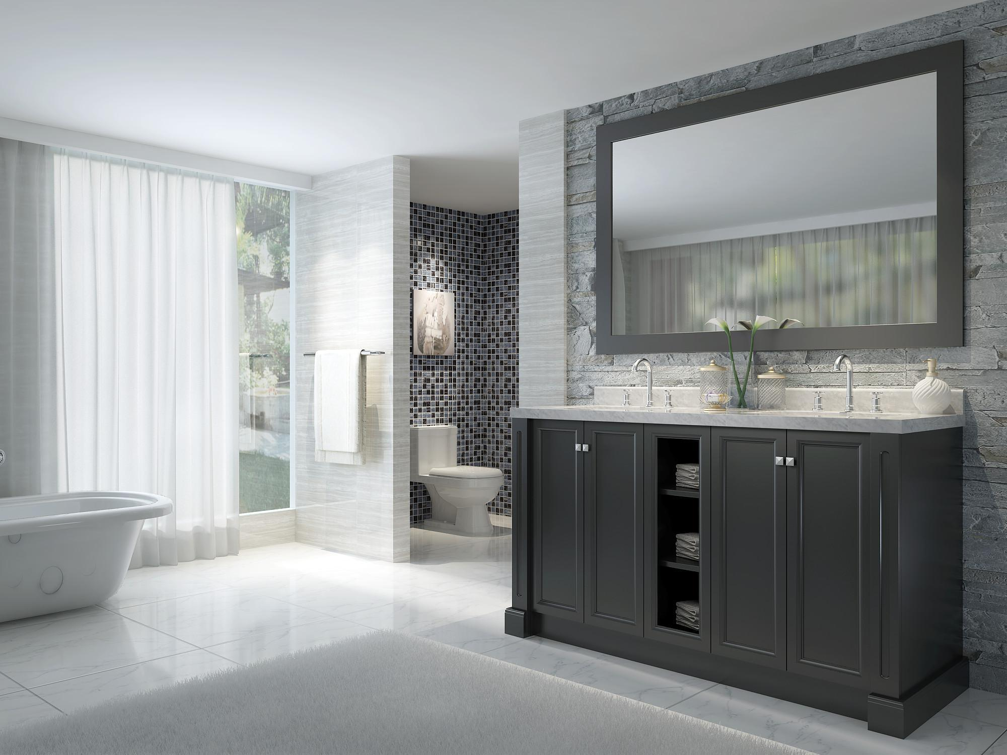 Contemporary Luxury Bathroom Vanities Home Inspirations Unique Modern Luxury Bathroom Vanities Ideas