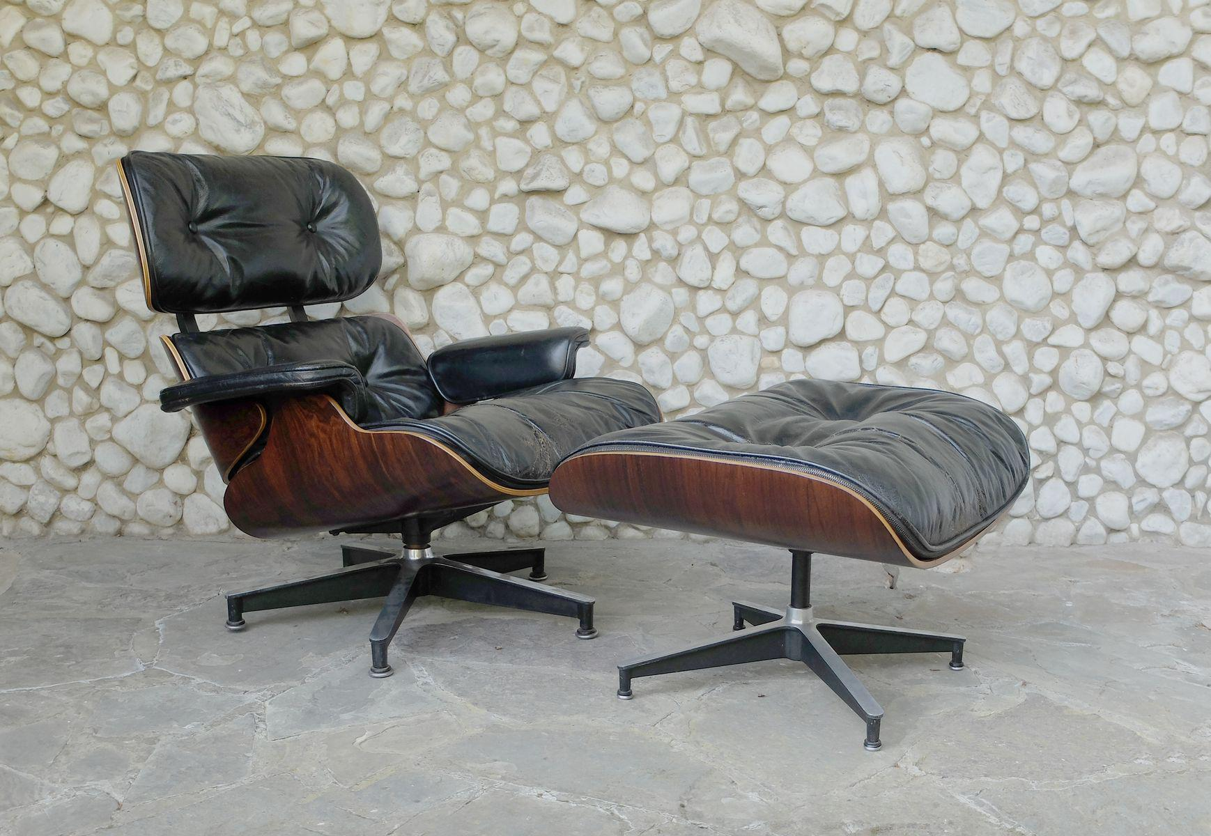 Eames Chair Herman Miller Ebay Vintage Herman Miller Eames Chairs Home Inspirations