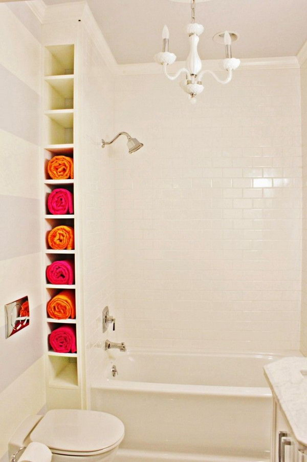 Ikea Medicine Cabinet Diy Bathtub Surround Storage Ideas