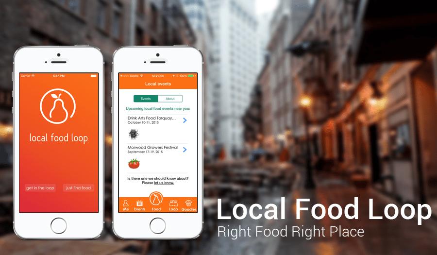 localfoodloop