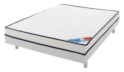 Matelas Fly Matelas Mousse 140x190cm Fly