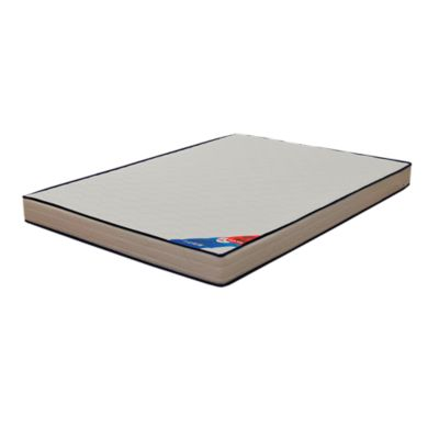 Matelas Fly 160x200 Matelas Mousse 90x200cm Fly