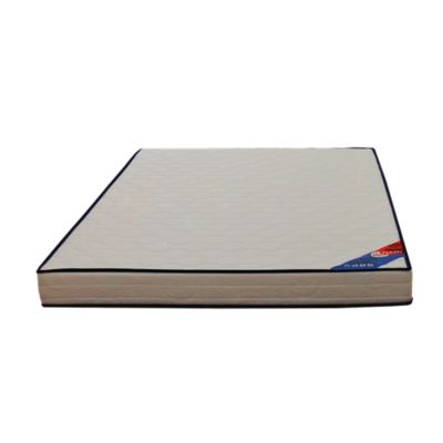 Matelas Fly Matelas Mousse 160x200cm Fly