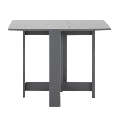 Console Meuble Fly Table Console Grise Table Table And Chaise Meuble Fly