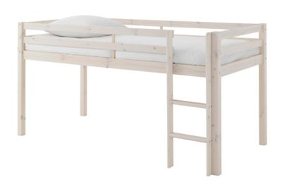 Lit Bambou Fly Lit Superposé Fly 1000 Images About Bunkbeds On Pinterest Family