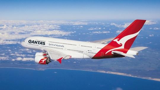A380.101.tif