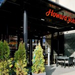 1. Howard Johnson Manhattan SOHO - (New York, NY) - Exterior