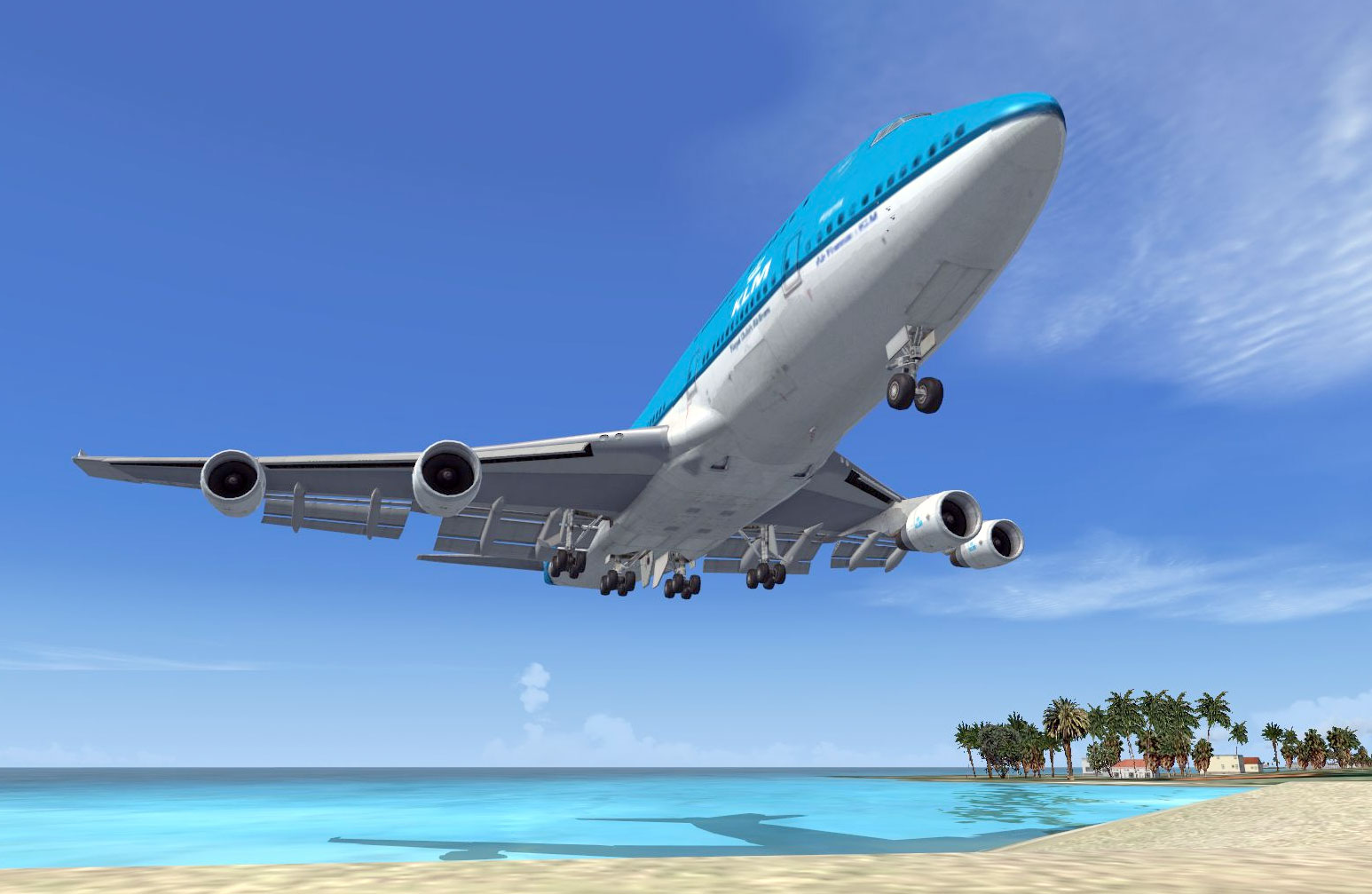 Fsx Planes Free Downloads For Fsx, Fs2004 & X-plane - Flight