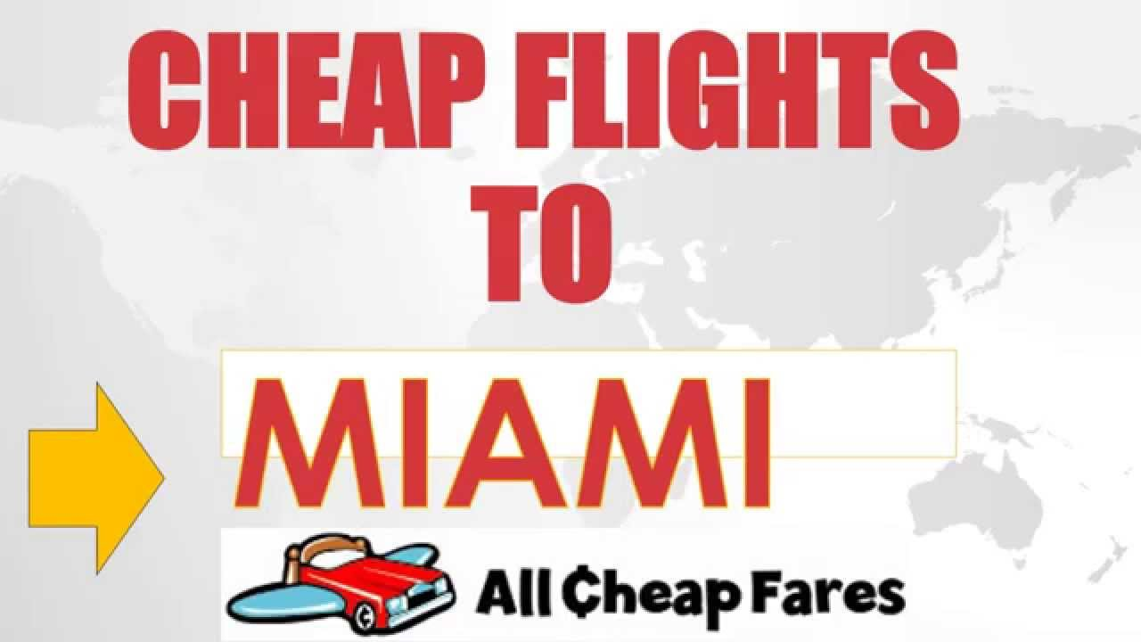 Cheap One Way Flights Category One Way Airline Tickets Airfare Deals Cheap Flight