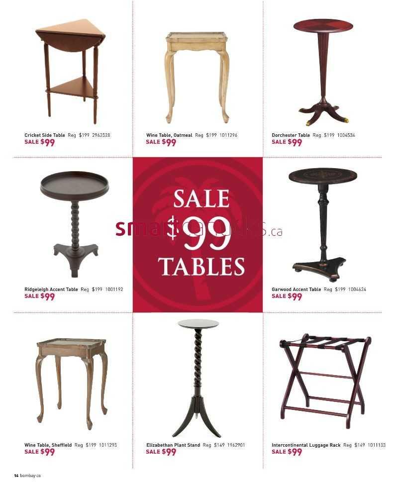 Nice Furniture Wine Tables. Furniture Wine Tables Modern Furniture Worcester Ma