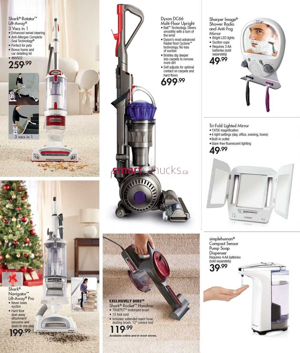 Bed bath and beyond opry mills - Bed Bath And Beyond Watertown Ny Shark Vacuum Bed Bath And Beyond Bed Bath And