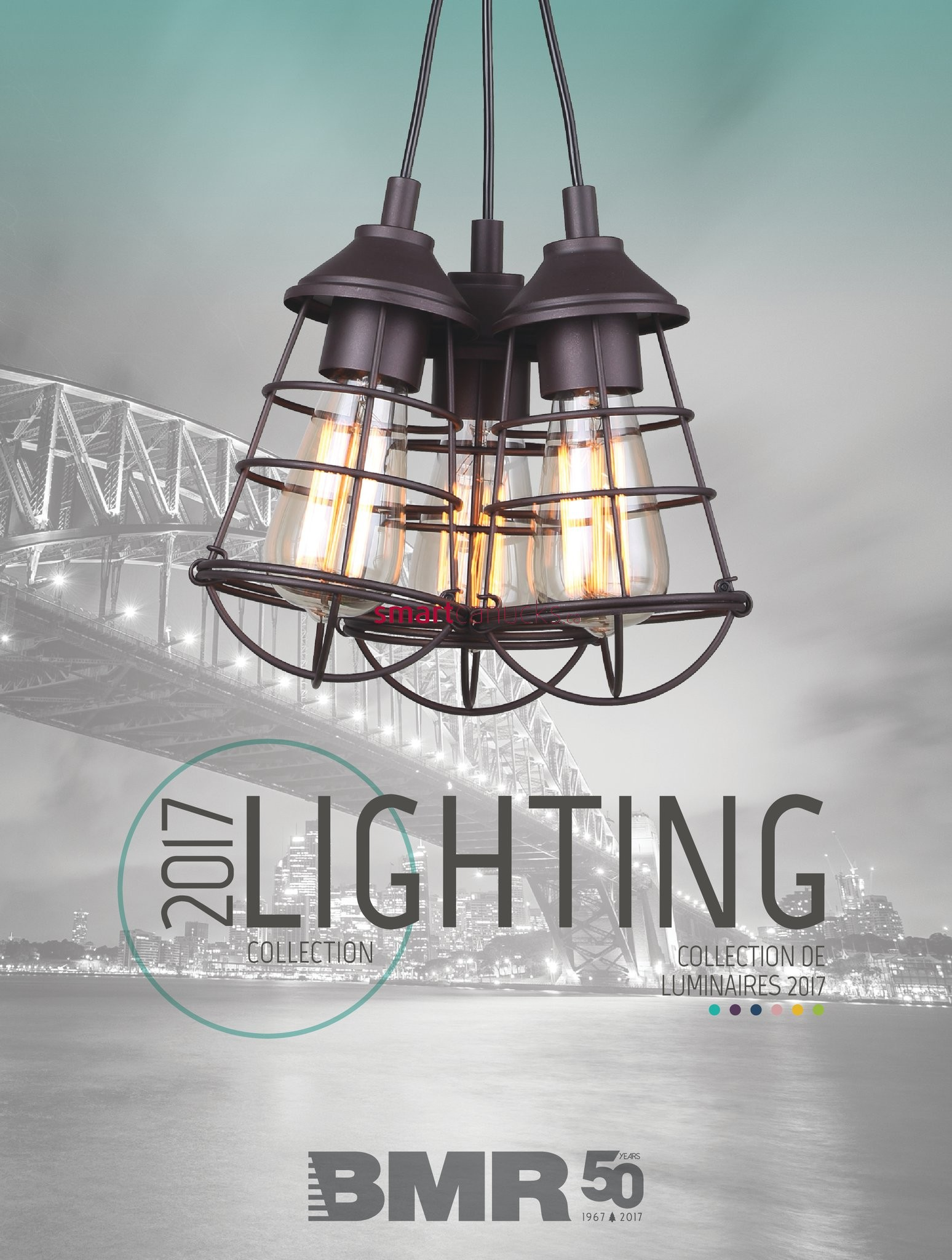 Lighting Collections Canada Bmr Canada Flyers