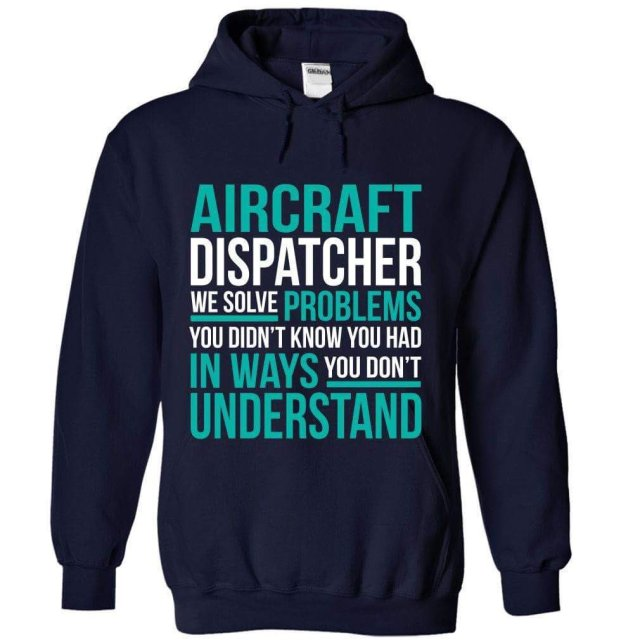 Dispatch Hoodie I want!