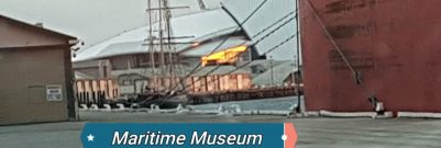 cropped-maritime-museum-2.jpg
