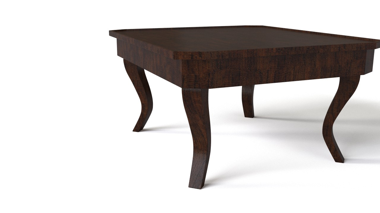 Lovely Wooden Coffee Table Wooden Coffee Table Flyingarchitecture Wooden Coffee Tables Storage Wooden Coffee Tables Cape Town houzz-02 Wooden Coffee Tables